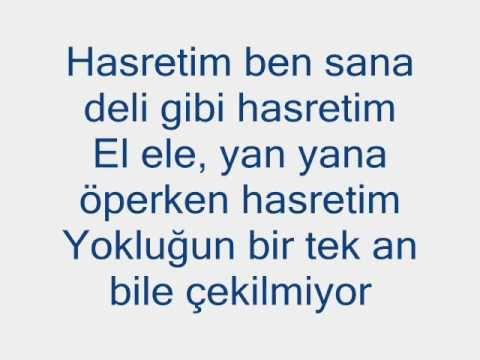 Ragga Oktay ft. Yıldız Tilbe - Gitme Kal