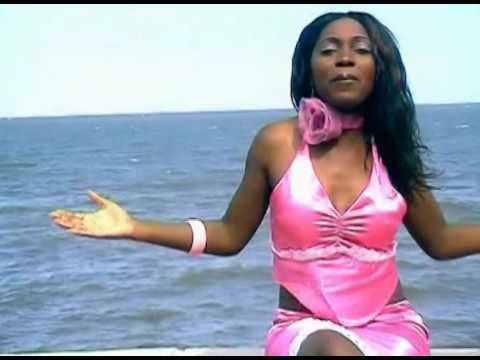Anita Macuacua - Tsiketa Ukwele (Video Oficial)