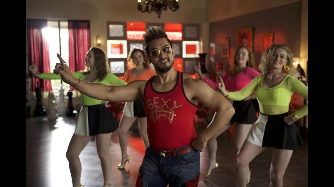 Aamir Khan Filmleri Secret Superstar Izle Konusu Youtube