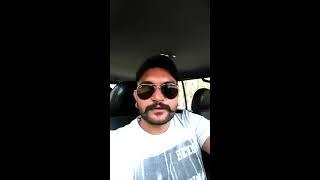 Rajput Boy Message to Jaat People