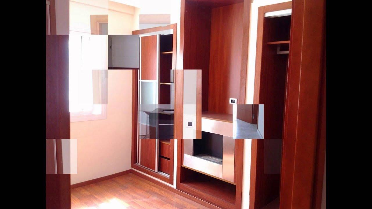 Appartement à vendre 123 m² (2ch) 2 Mars Casablanca Maroc