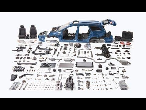 запчасти на форд Www.ford-autozap.ru автозапчасти форд фокус 2