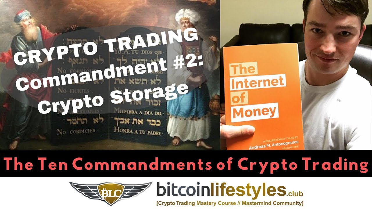 cryptocurrency collectors club
