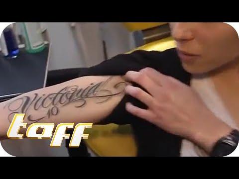 Euro Tattoo