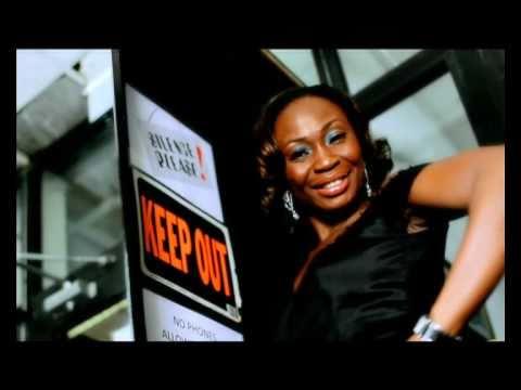 MATSE LADY G Amp KODY OF WAZOBIA 951FM WISH NIGERIA HAPPY 50TH BIRTHDAY YouTube