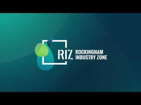 LandCorp | Rockingham Industry Zone