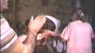 Kozlupınar 1997 - Düğün-8