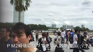 20190915水樹奈々LiveExpress参戦 水樹奈々 検索動画 28