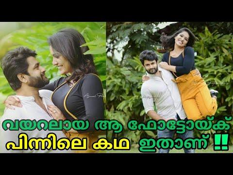 Saniya iyyapan's new photoshoot|Malayalam actress saniya iyyappan😍😍 #malayalam movie