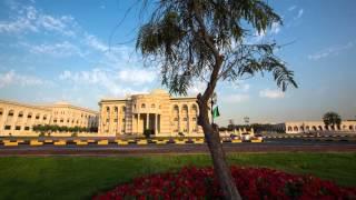 مي حريري تغني لدولة الإمارات: