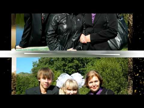 1 сентября 2012 в МБОУ-Лицее №5 города Мценска