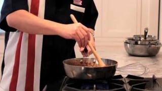 How To Make Kansas City Barbecue Sauce   Bbq