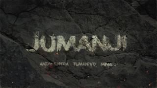Download Andy Panda feat. TumaniYO, Miyagi - Jumanji (Official Audio) Mp3 and Videos