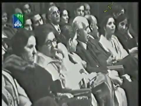 Old Pakistani Sawan aye sawan jaye 1974( chahat)