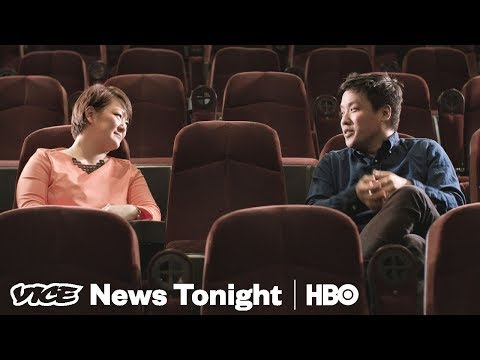 Binge Watching North Korean TV Is Surreal — And Educational (HBO)