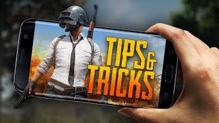 Pubg mobile trick: how to go inside the bus or any wall.
