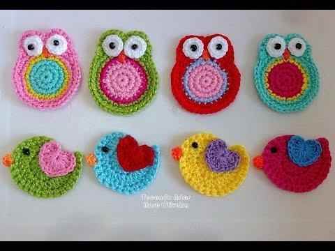 Accesorias de cocina tejidos a crochet en lindo puntos y modelos ...