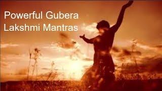 Era Mantra Laxmi ॐ Powerful Mantras Meditation Music – Meta