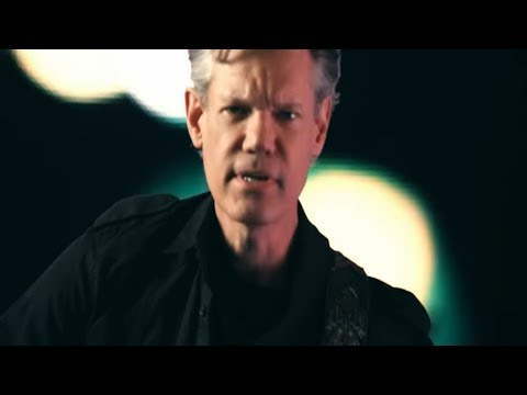 Randy Travis - Everything And All (Official Video)