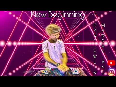 HAKI - New Beginning ft Kyntiewlin Mawphniang ( Official Video )