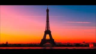 Runaway - Galantis (Kaiser Remix)