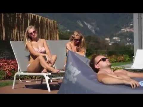 Trip to Italy & Como, Nice, Monaco, St Moritz, Varazze... :)