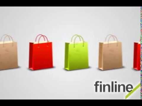 Кредит наличными, взять потребительский кредит онлайн