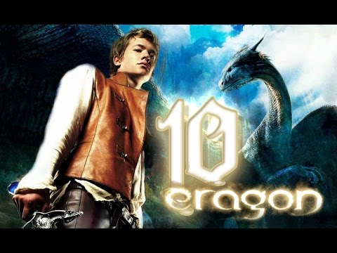 Eragon Walkthrough Part 10 (X360, PS2,...
