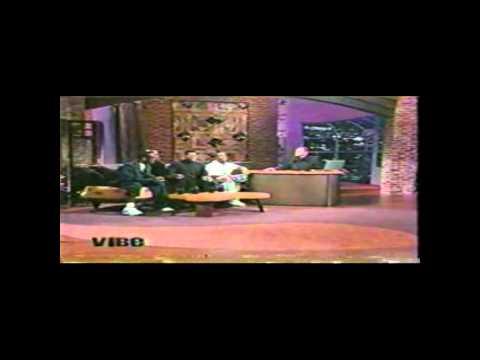 Boyz II Men - Live - Accapella- Doin Just Fine in Spanish