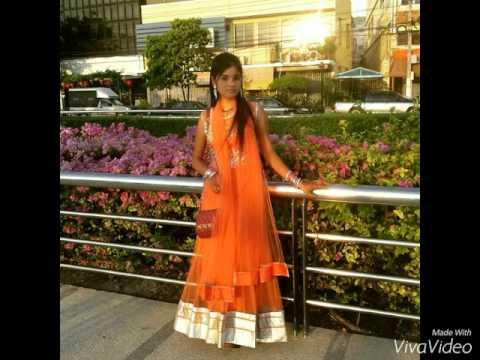 Download Soniya thapa birthday video songs new 2015/9/20 new