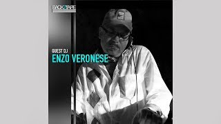 Back2tape Show 1 -  Enzo Veronese (Funky House)