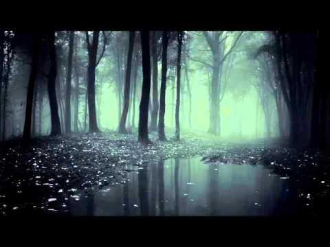 Dark Creepy Ambient Music #70 - Dark Interval