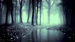 Dark Creepy Ambient Music #70 - Dark Interval