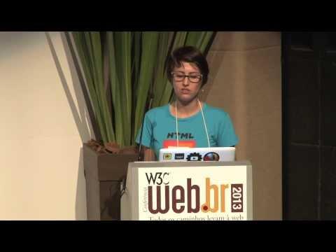 W3C Brasil Trends