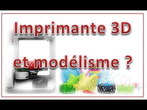 49 imprimante 3d pour le mod lisme eskice miniature youtube. Black Bedroom Furniture Sets. Home Design Ideas