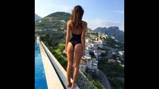 Tove Lo - Talking Body (Max Sanna & Steve Pitron Club Mix)
