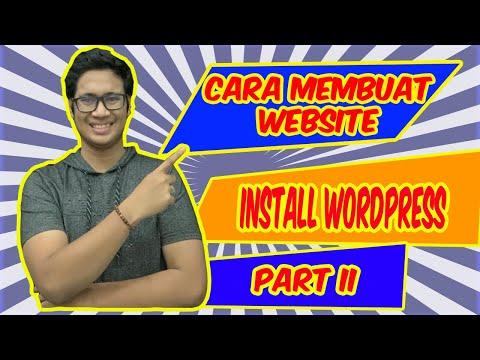 cara-membuat-website-dengan-wordpress,-cara-install-wordpress