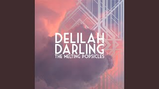 Delilah Darling