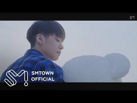 AMBER 엠버 'White Noise' MV