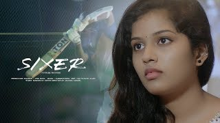 SIXER | attitude matters | Telugu short film by 16mm creations
