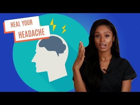 best-ways-to-treat-stubborn-headaches!