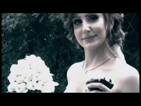 Persian Wedding Farnam & Shirin Sep 08 2015