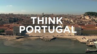Study and Research in Portugal thumbnail
