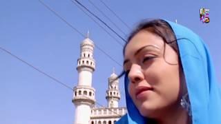 Teri Deewani Mashup | Kailash Kher | Full Video