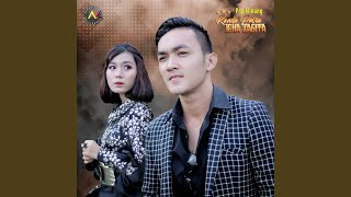 Download Mp3 Harok Cinto Basuntiang Ameh