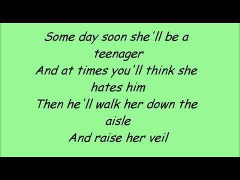 Darius Rucker  It Wont Be Like This For Long Lyrics