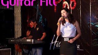 Diem xua Thanhcong Huongthuy
