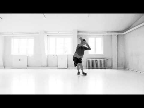 Tobias Ellehammer Danseuddannelsen.dk /...