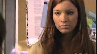 "Degrassi TNG S6E12 ""The Bitterest Pill"""