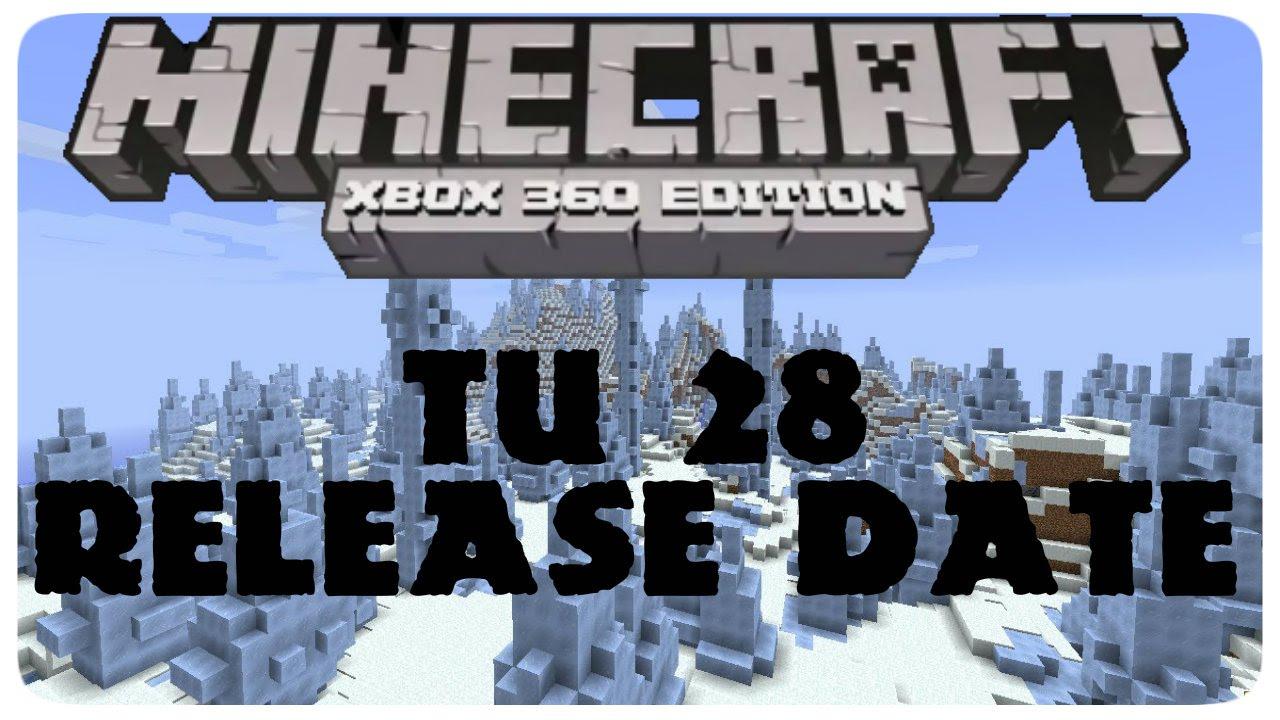 Xbox 360 release date